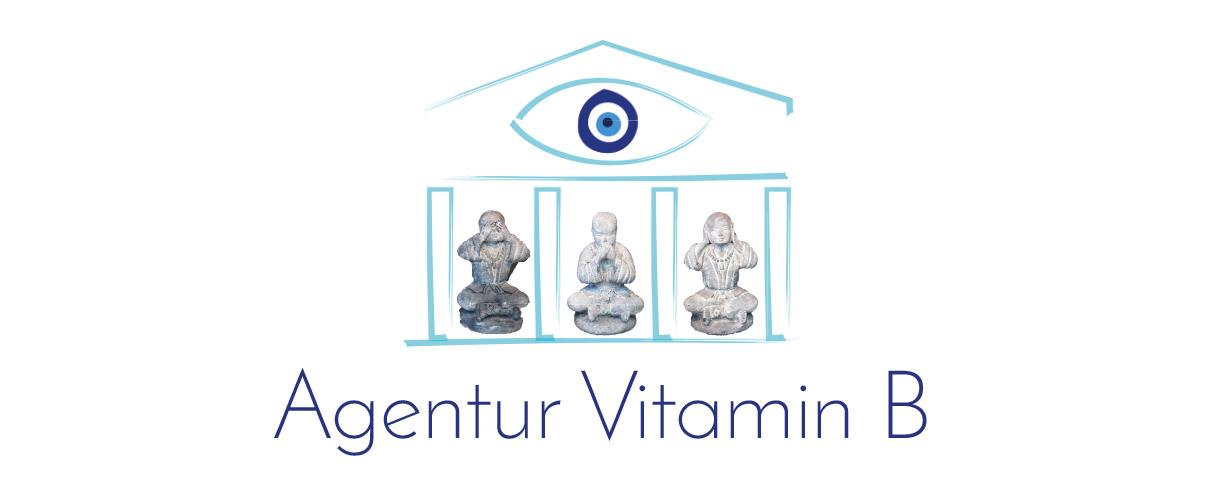 Agentur Vitamin B
